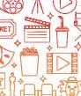 AtlFilmFestival-shutterstock