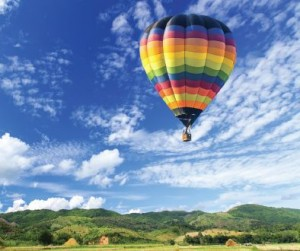 BalloonsOverGA0217