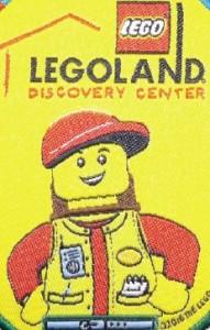PatchPride-LEGOLANDDiscoveryCenterATL0217