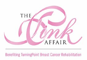 thepinkaffair-turningpointbreastcancerrehabilitation-0217