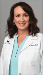 Dr. Lisa Perez 1