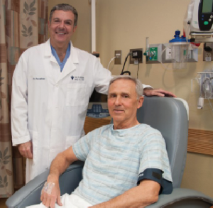 Georgia Urology - Prostate Cancer