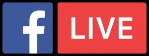 Facebook_Live-300x113