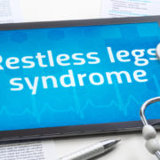 Restless legs Syndrom VEININNOVATIONS