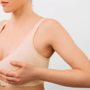 Breast Augmentation DiFrancesco