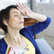 Menopause Mother Natures Great Compromise