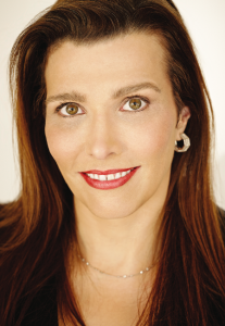 Dr. Elizabeth Whitaker of Atlanta Face and Body Center