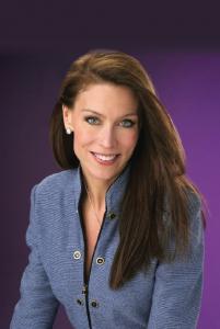 Dr. Dina Giesler of Atlanta Smiles and Wellness