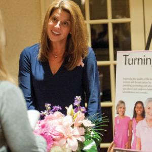 TurningPoint Breast Cancer Rehabilitation