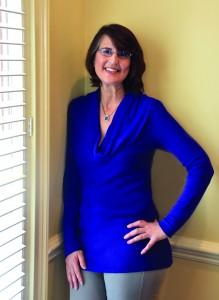 Laura K. Schilling, J.D., CPA, CFPTM, CSA®