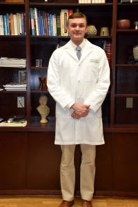 Dr. T. Chris McCurry