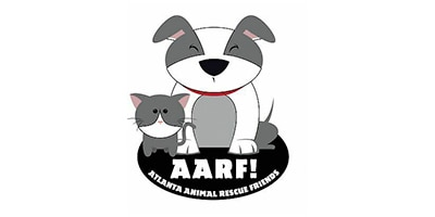 Atlanta Animal Rescue Friends