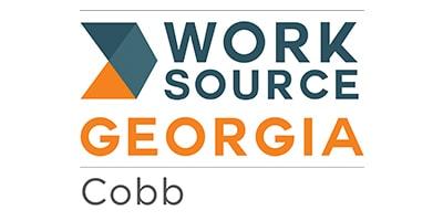 Cobb Work Source Georgia