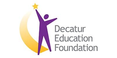 Decatur Education Foundation