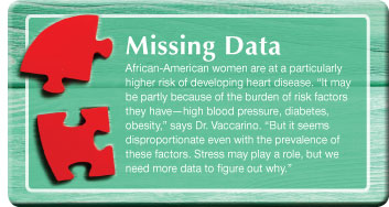 the truth about anorexia a disease that strikes both men and women Men's health do you have more  cheyenne gil is reminding women they don't need to be  hours a night were more likely to suffer a fatal stroke or heart.