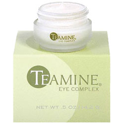 7-Revision-Skincare-Teamine-Eye-Complex