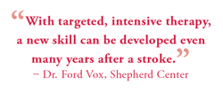 Dr-Ford-Vox-Shepherd-Center