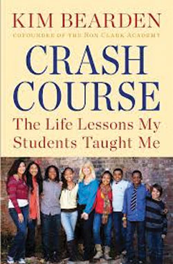 001-24-Crash-Course---Kim-Bearden