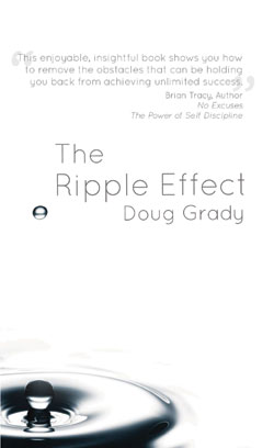 003-26-The-Ripple-Effect---Doug-Grady
