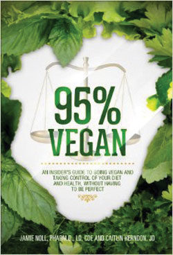008-31-95-Percent-Vegan-Diet---Dr