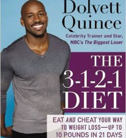 010-39-The-3-1-2-1-Diet---Dolvett-Quince