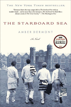 024-6-The-Starboard-Sea-1---Amber-Dermont