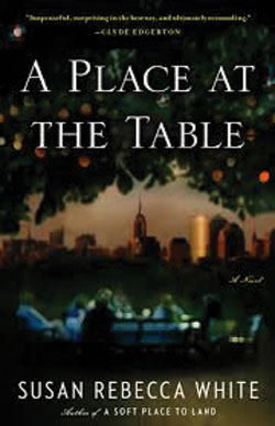 035-17-A-Place-at-the-Table---Susan-Rebecca-White