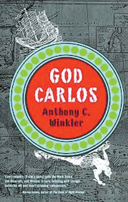 037-18-God-Carlos---Anthony-Winkler