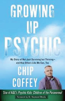 040-21-Growing-Up-Psychic---Chip-Coffey