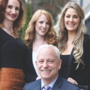 The team at Buckhead Plastic Surgery