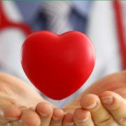 Heart Disease Prevention
