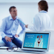 Get Your Life Back with Advanced Urology