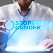 Life-saving lung cancer screenings