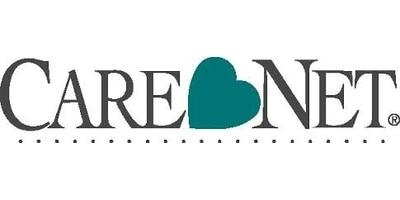 Care-Net Pregnancy Resource Center