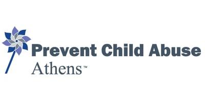 Prevent Child Abuse Georgia