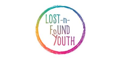 Lost-n-Found Youth