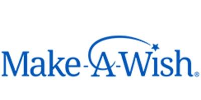 Make-A-Wish Georgia