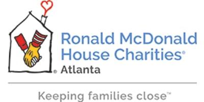 Ronald McDonald House Charities of Atlanta