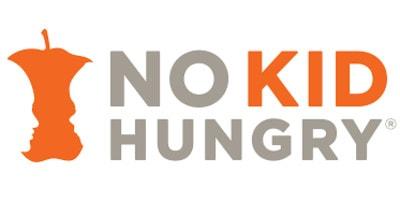 No Kid Hungry Atlanta
