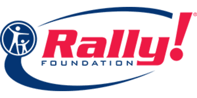 Rally Foundation for Cancer Research