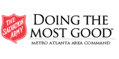 The Salvation Army Boys and Girls Clubs