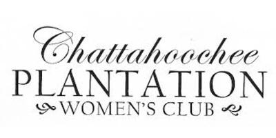 Chattahooche Women's Club