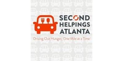 Second Helpings Atlanta