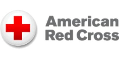 American Red Cross, Metro Atlanta