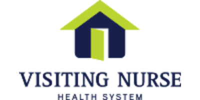 Visiting Nurse