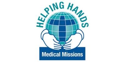 Helping Hands Medical Mission