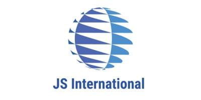 Jump Start International