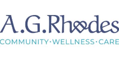 A.G. Rhodes Health & Rehab Wesley Woods