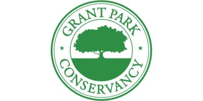 Grant Park Conservancy