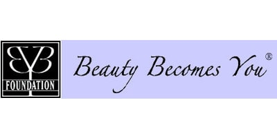 Beauty Becomes You